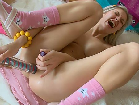 gallery mother young teen teenybopper (Jailbait 5).